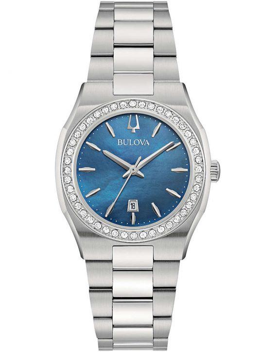 orologio-solo-tempo-donna-bulova-surveyor-96r246_478441