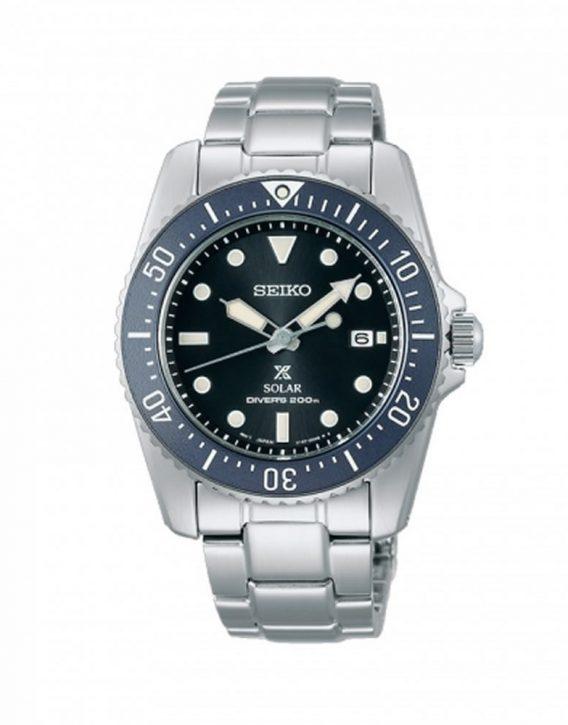 reloj-seiko-prospex-divers-scuba-385mm-sne569p1