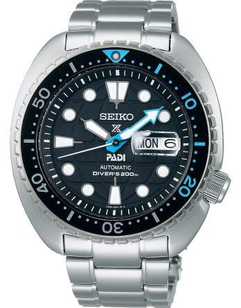 seiko-prospex-padi-srpg19k1-12929760