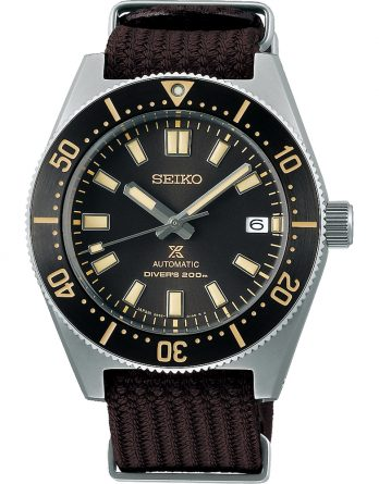 seiko-prospex-spb239j1-12760044