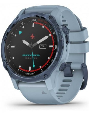 smartwatch-garmin-descent-mk2s-sea-foam-010-02403-07