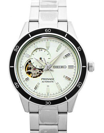 Seiko-Presage-SSA423J1
