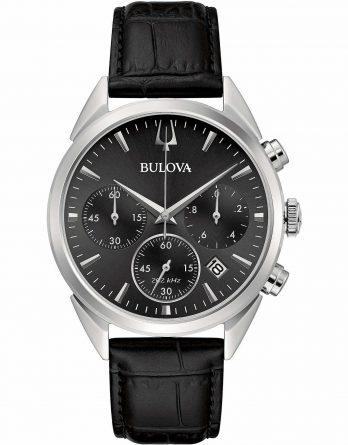orologio-cronografo-uomo-bulova-high-precision-96b371_503692_zoom