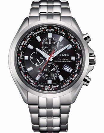 orologio-cronografo-uomo-citizen-h-804-sport-at8200-87e_503950_zoom