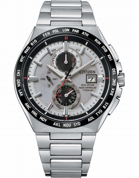 orologio-cronografo-uomo-citizen-h800-sport-at8234-85a_503944_zoom