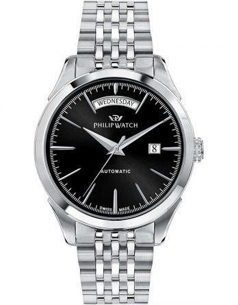 orologio-meccanico-uomo-philip-watch-roma-r8223217003_496452