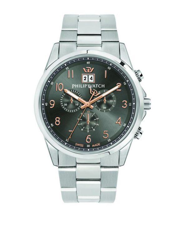 orologio-philip-watch-capetown-r8273612001@2x