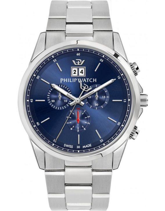 orologio-philip-watch-capetown-r8273612002@2x