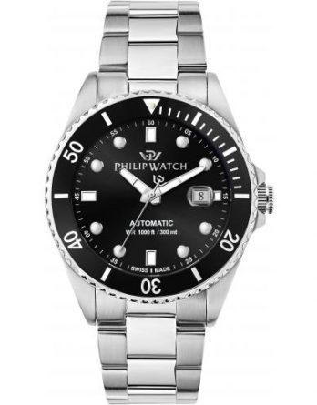 orologio-philip-watch-caribe-r8223216006