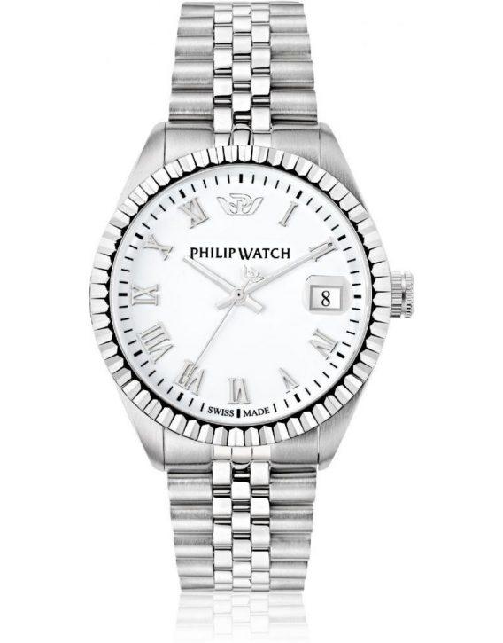 orologio-philip-watch-caribe-r8253597056@2x