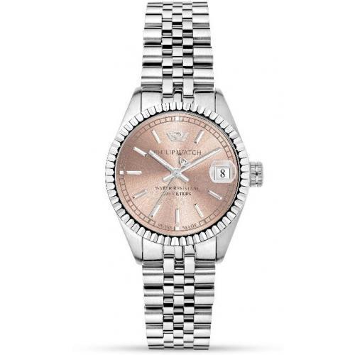 orologio-philip-watch-caribe-r8253597571