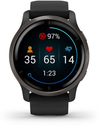 orologio-smartwatch-unisex-garmin-venu-010-02430-11_480506