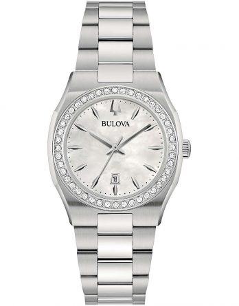 orologio-solo-tempo-donna-bulova-surveyor-96r245_478440