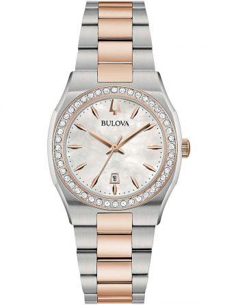 orologio-solo-tempo-donna-bulova-surveyor-98r283_478442 (1)