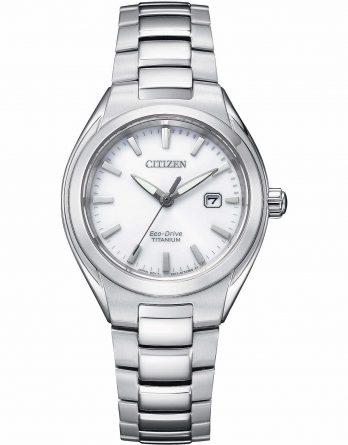 orologio-solo-tempo-donna-citizen-supertitanio-ew2610-80a_503961_zoom