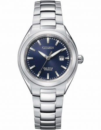 orologio-solo-tempo-donna-citizen-supertitanio-ew2610-80l_503962_zoom