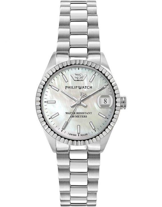 orologio-solo-tempo-donna-philip-watch-caribe-r8253597581_461884