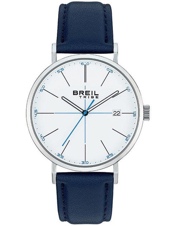 orologio-solo-tempo-uomo-breil-gently-ew0546_503709