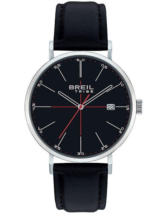 orologio-solo-tempo-uomo-breil-gently-ew0548_503711