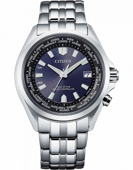 orologio-solo-tempo-uomo-citizen-h-145-sport-acciaio-cb0220-85l_503953_zoom