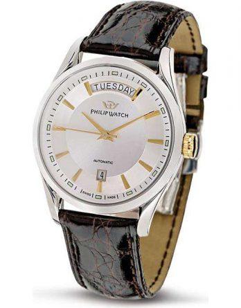 orologio-solo-tempo-uomo-philip-watch-sunray-r8221680001_63766-1