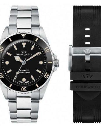 orologio-uomo-philip-watch-caribe-gift-set-r8223597021