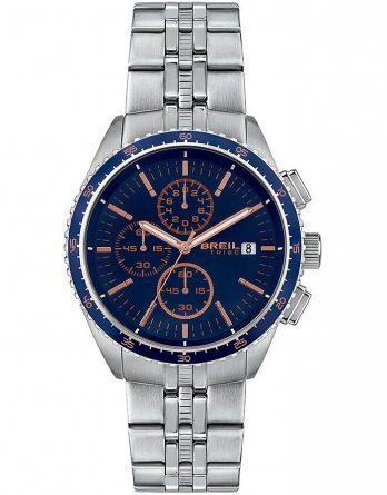 watch-chronograph-man-breil-net-ew0544_503707