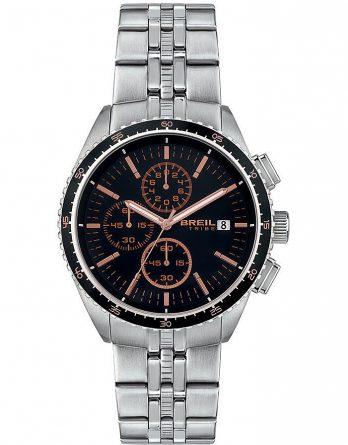 watch-chronograph-man-breil-net-ew0545_503708