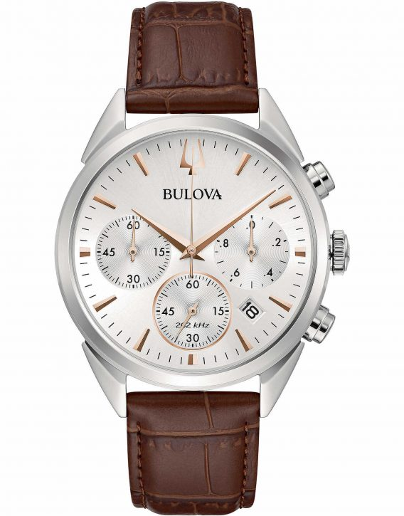 watch-chronograph-man-bulova-high-precision-96b370_503691_zoom