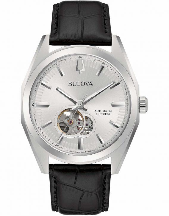 watch-only-time-man-bulova-surveyor-96a272_503698_zoom