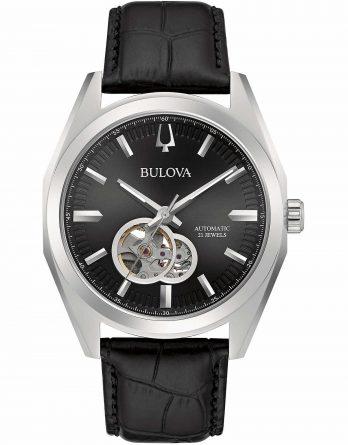 watch-only-time-man-bulova-surveyor-96a273_503699_zoom