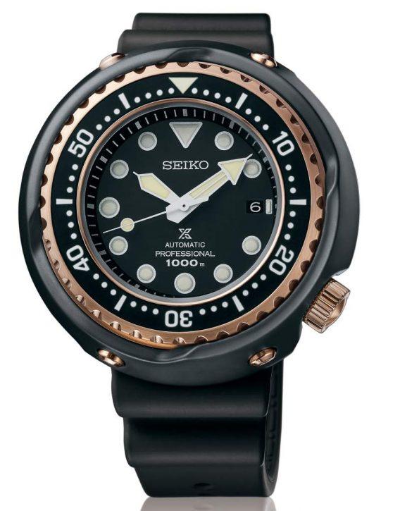 gphg2020_professional_divers_1000m_002
