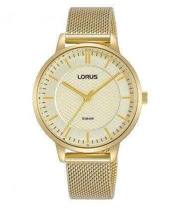 lorus-orologio-rg274tx9-oro