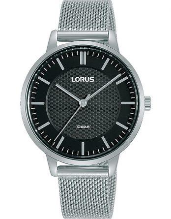 orologio-solo-tempo-donna-lorus-classic-rg275tx9_494183
