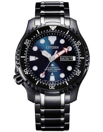 orologio-solo-tempo-uomo-citizen-promaster-ny0107-85l_504511