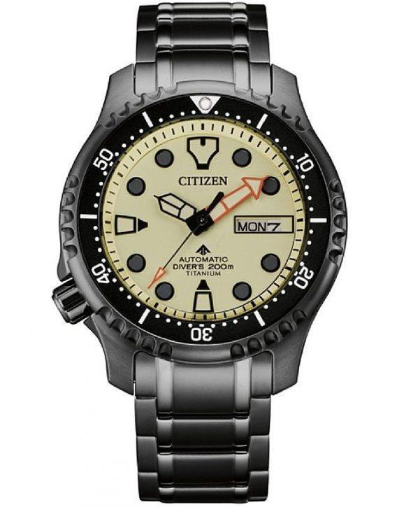 orologio-solo-tempo-uomo-citizen-promaster-ny0108-82x_504512