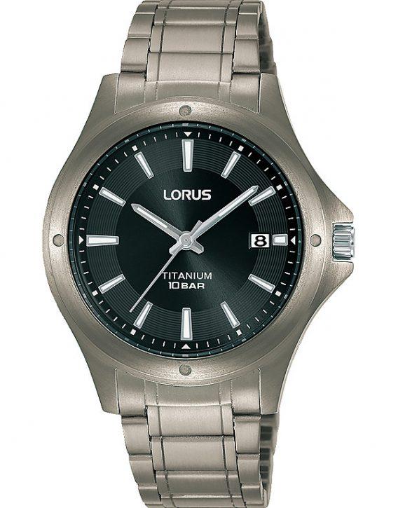 orologio-solo-tempo-uomo-lorus-sport-rg869cx9_462990