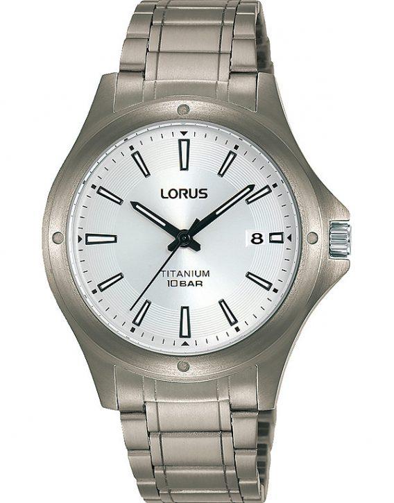 orologio-solo-tempo-uomo-lorus-sport-rg873cx9_462991