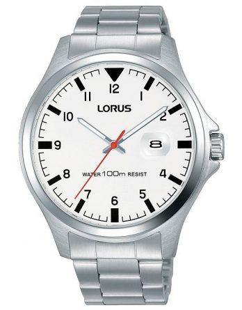 orologio-solo-tempo-uomo-lorus-sports-rh965kx9_313378