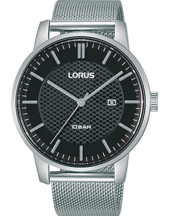 orologio-solo-tempo-uomo-lorus-urban-rh975nx9_494172