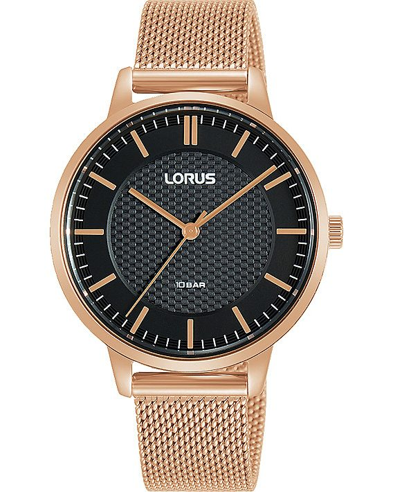 watch-only-time-woman-lorus-classic-rg272tx9_494182